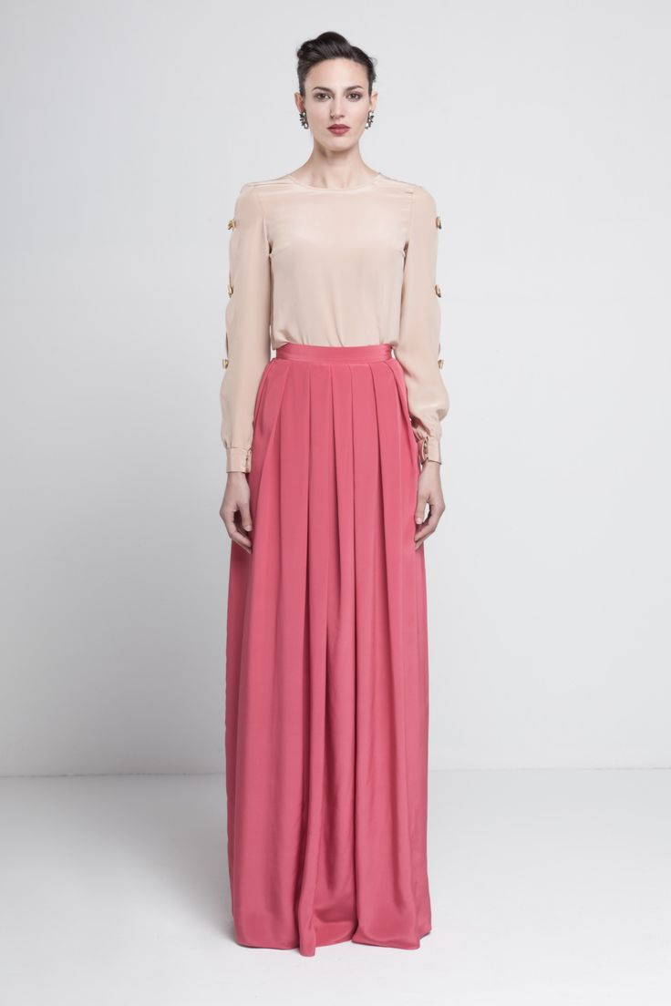 9 best Vestidos boda images on Pinterest | Casamento, Cute dresses ...