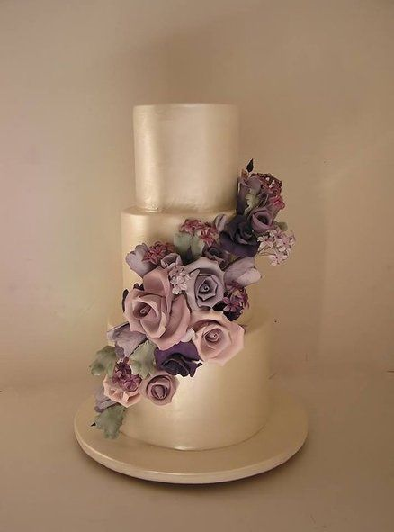 Birthday Cakes Kingscliff