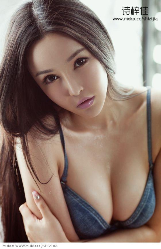 Chinese erotic photos