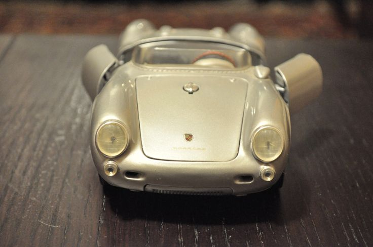 PORSCHE 550A SPIDER 1955 (8)