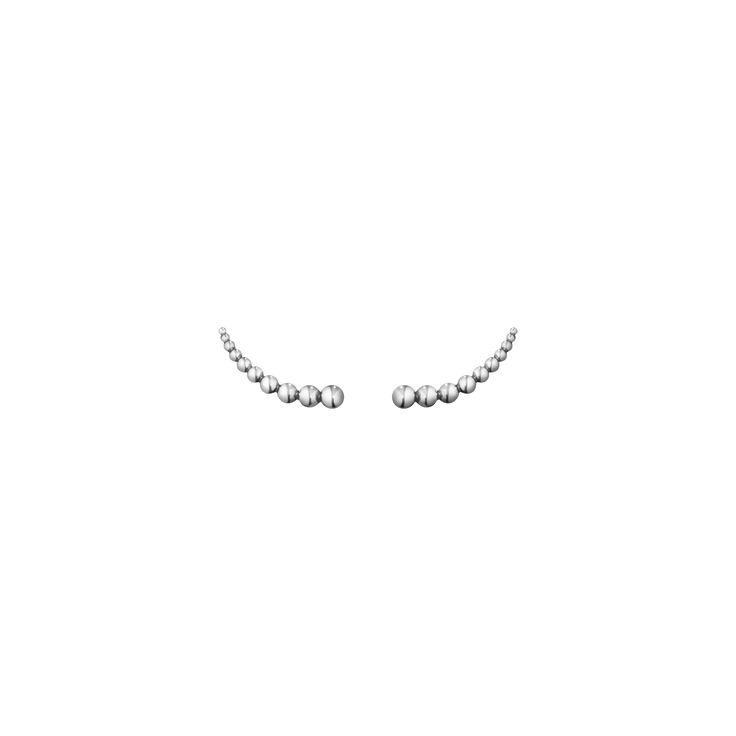 georg-jensen-moonlight-grape-3539332.jpg 1.200 ×1.200 pixels