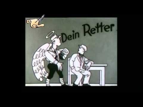 Deutschland im 20. Jahrhundert (Von Weimar 1918 nach Potsdam 1945) - YouTube