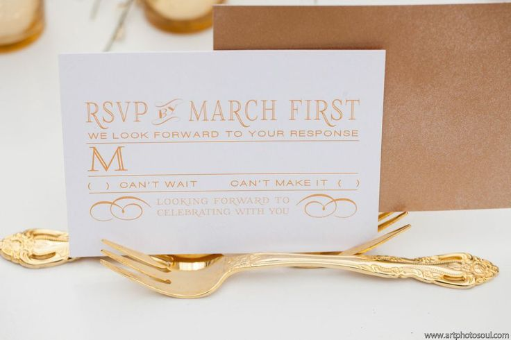 {Inspiration} Modern Southern Wedding Photo Shoot in Gold and Peach