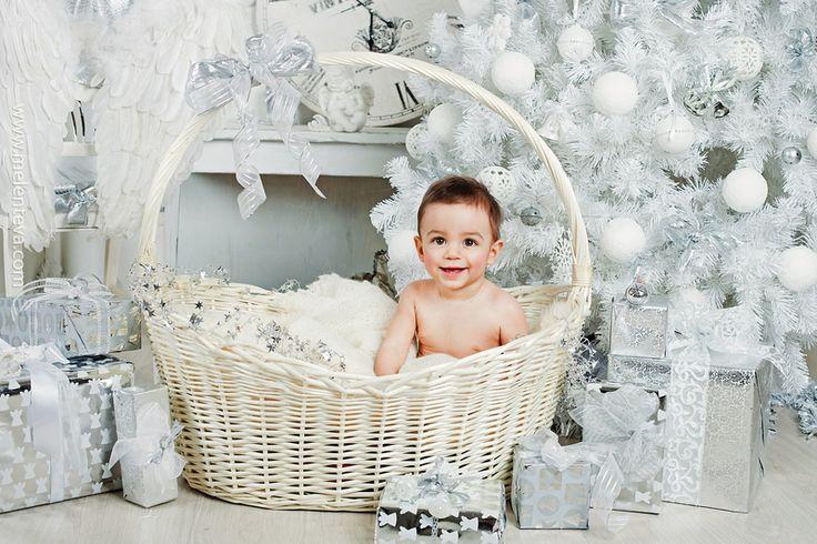 домашние съемки детей: 26 тис. зображень знайдено в Яндекс.Зображеннях