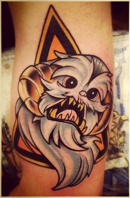 Pin by jim minard on ink pinterest for Tattoo convention pa
