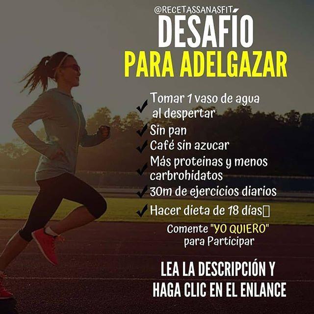 Cuanto ejercicio tienes que hacer para adelgazar