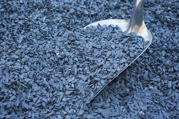 Buy Gravel at Bulk Gravel Prices | Georgia Landscape Supply