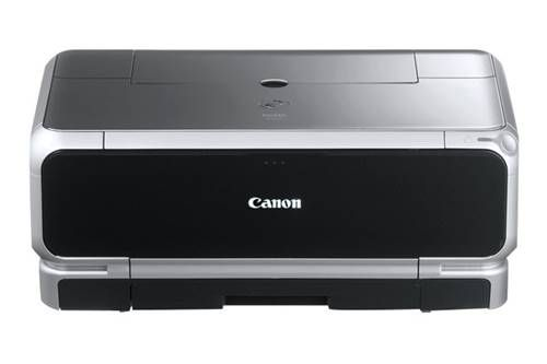 Canon PIXMA iP5000 Driver Printer Download - https://www.europedrivers.com/canon-pixma-ip5000-driver/