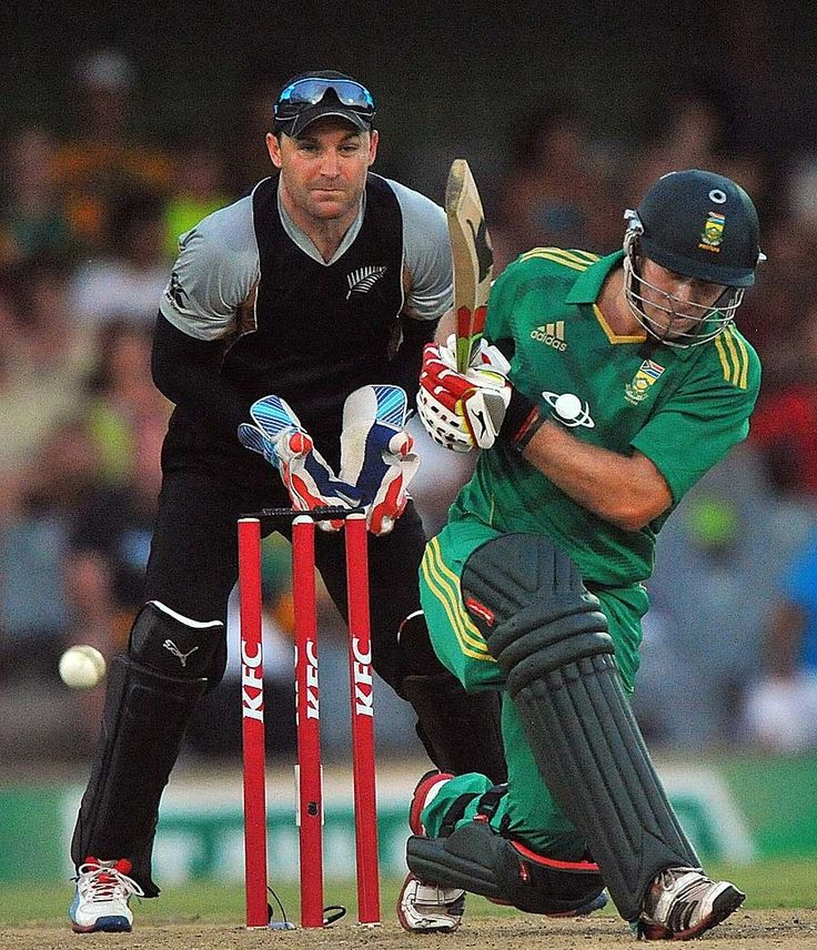 http://www.2015-icccricketworldcup.com/ireland-vs-south-africa-24th-match-pool-b-03-mar-15-tuesday/ ireland vs south africa, cricket live video, live cricket video, live cricket tv, streaming live cricket, live video cricket, icc cricket world cup, cricket live tv, live cricket online, live tv cricket, cricket result, free live cricket, online cricket, +++Watch++++Ireland vs South Africa live scores, live streaming, +++Watch++++Ireland vs South Africa live scores, live streaming,