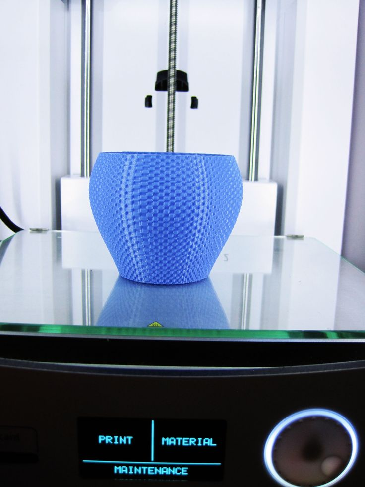 www.smart3dprint.nl