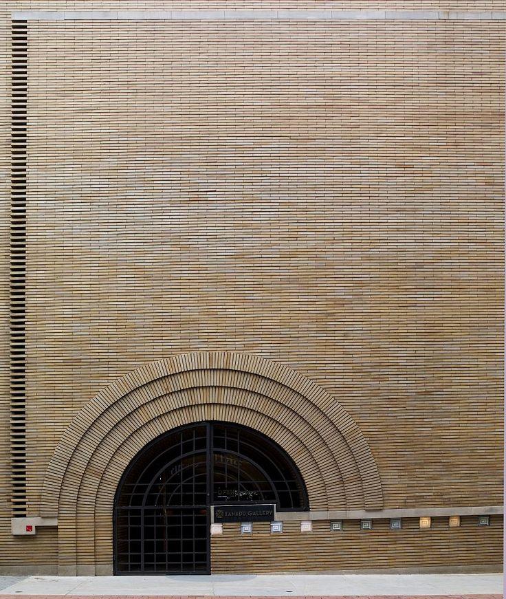 38 best Frank Lloyd Wright images on Pinterest | Frank lloyd ...