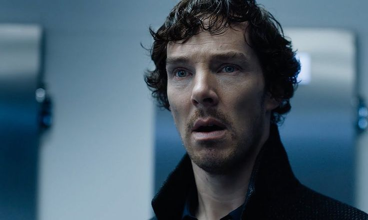 Sherlock – Temporada 4 ganha trailer