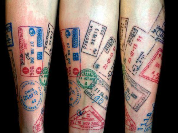 93 best atemberaubende tattoo ideen images on pinterest. Black Bedroom Furniture Sets. Home Design Ideas