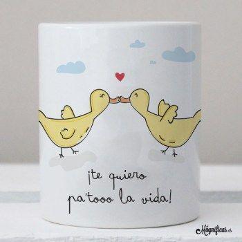 taza, regalo, taza original, momento dulce, cookies