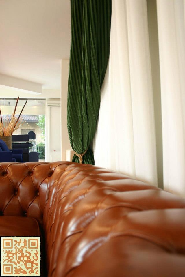 #santambrogiosalotti #showroom di #divani e #letti