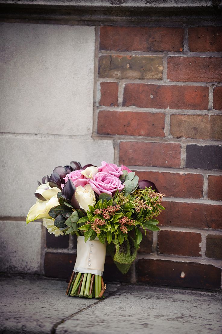 Colgate Divinity School Wedding Flowers By Stacy K Fl Photography North 40