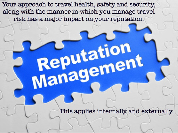 Best Travel Risk Management Safety And Security Images On