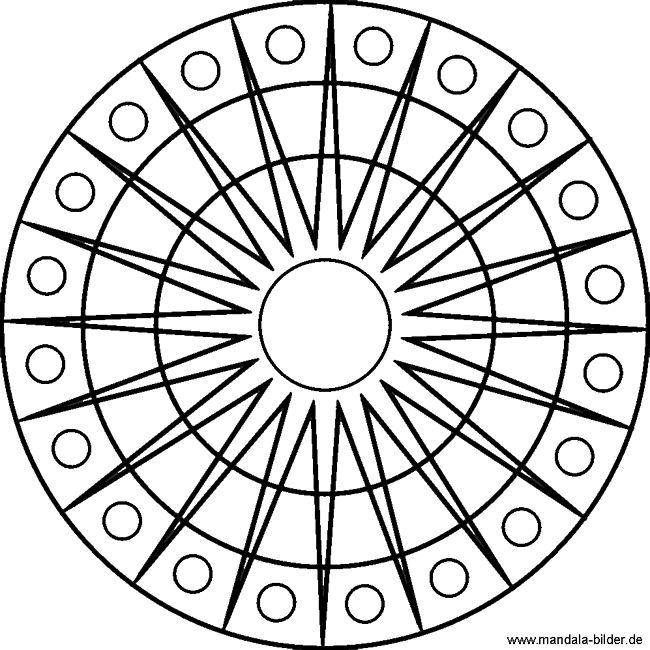 mandala-ete-05.jpg (650×650)