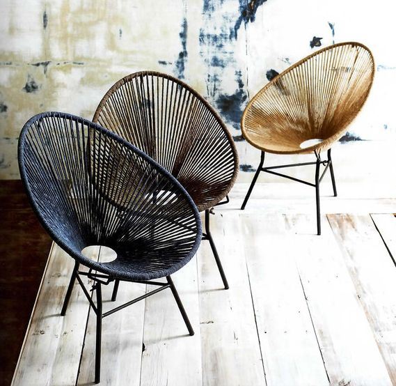 Ellipse Side Chair D A Well And Products