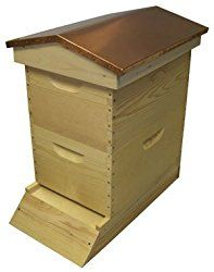 Cute What are some of the beekeeping supplies that you need for your first hive Here