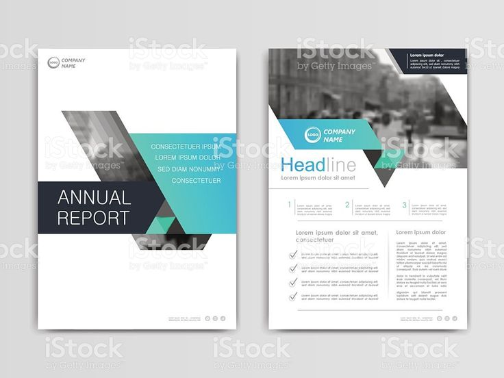 28 best Graphic design template images on Pinterest Graphic - annual report cover page template