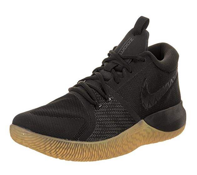 Basketball shoes, Nike men