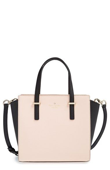 The sleek 14-karat gold-plated hardware adds a polished this sophistication  to this · Mk HandbagsCheap ...