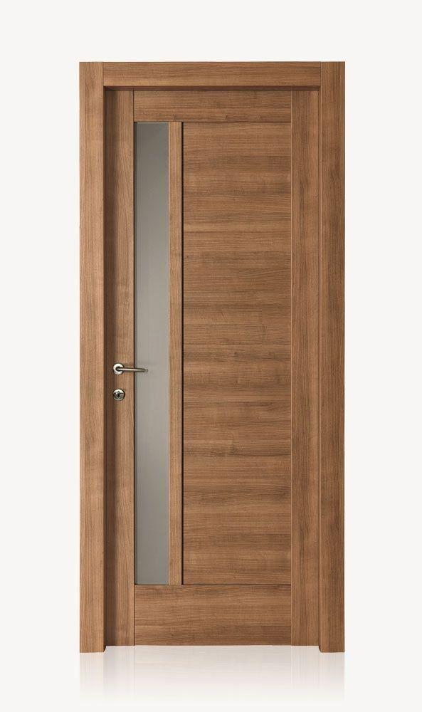 Pin On Wooden Door Hangers