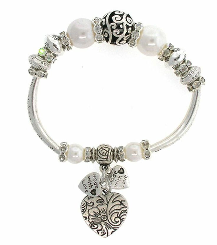 1000 Images About Brighton Bay Jewelry On Pinterest Owl