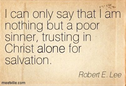 Robert E. Lee Quotes | Robert E. Lee quotes and sayings