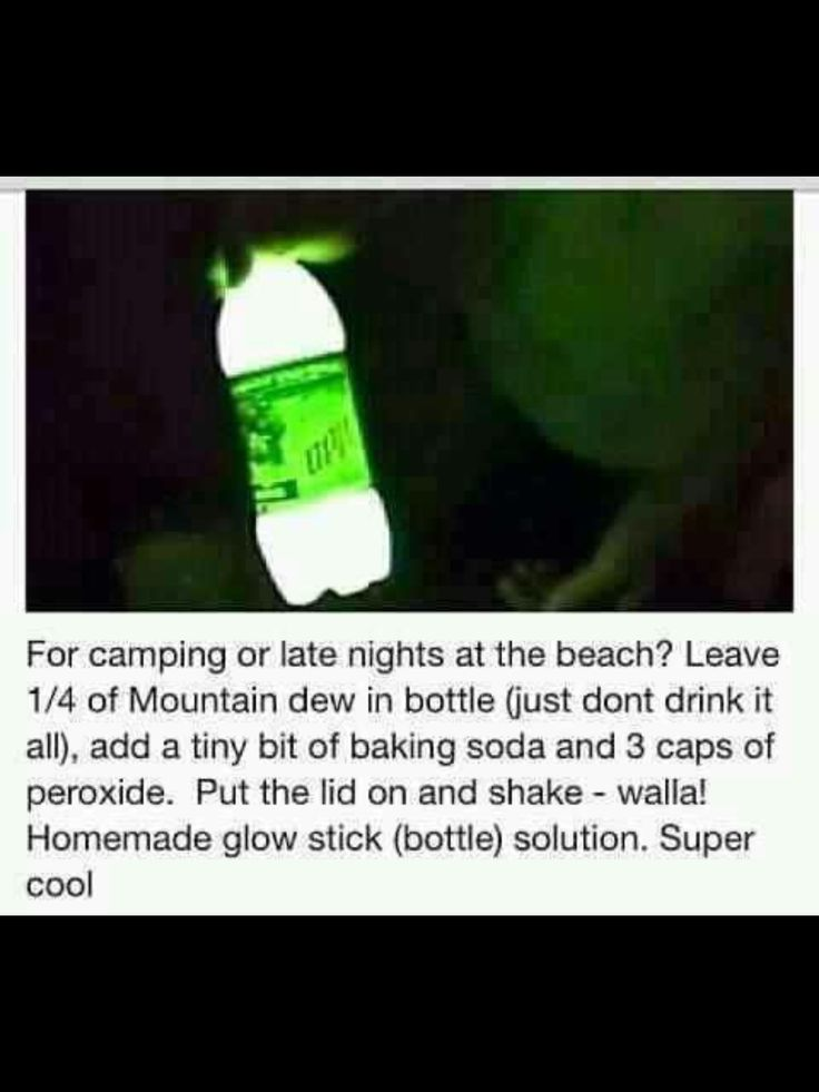 Mountain Dew Glow in the Dark @Ashley Gottula Robin @Laurel Wypkema DeJean we have to do this at a sleepover pleaseee