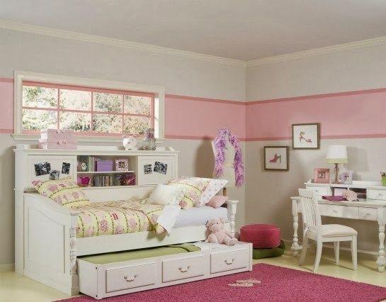 48 best images about kamar on pinterest belle bedroom