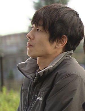 加瀬 亮(かせ りょう、1974年11月9日 - )は、日本の俳優。