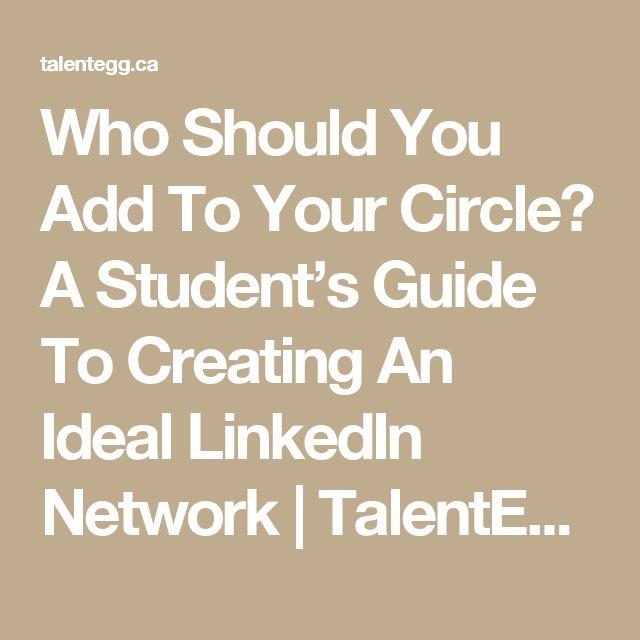 Best 25+ Linkedin network ideas on Pinterest Business social - linkedin resume tips