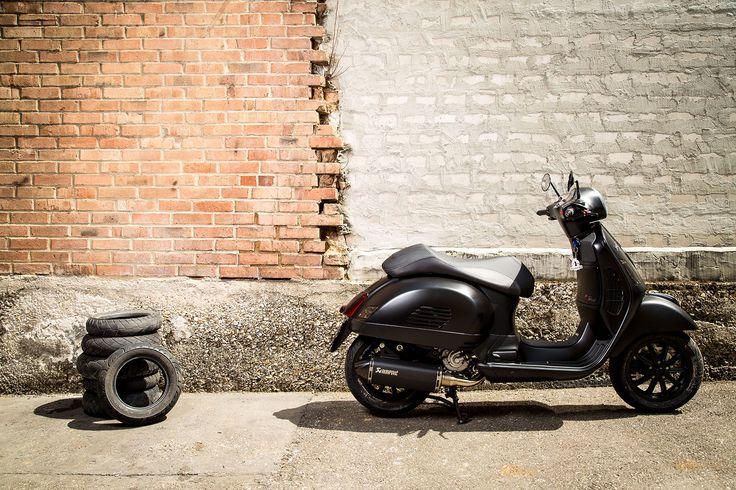 die besten 25 vespa kaufen ideen auf pinterest vespa zu verkaufen mopeds zu verkaufen und. Black Bedroom Furniture Sets. Home Design Ideas