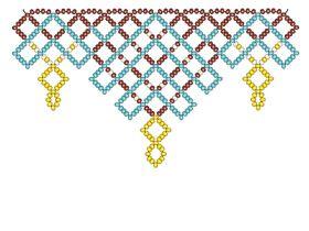 Corners Collar