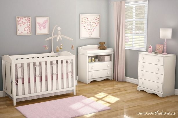 44 best Favorite Baby Cribs images on Pinterest | Baby crib, Baby ...
