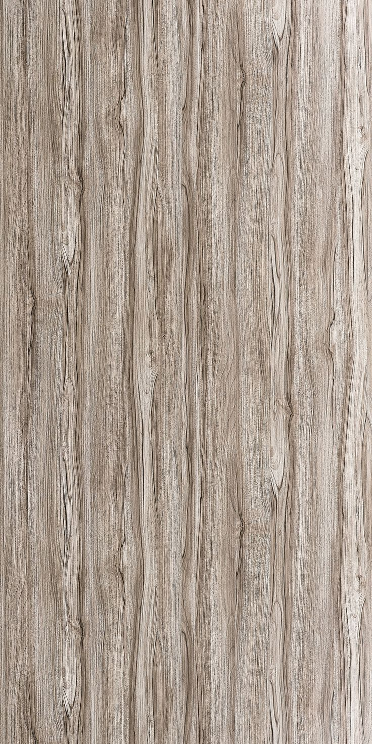 EDL-EWO-2692E-Light-Gray-Walnut-1