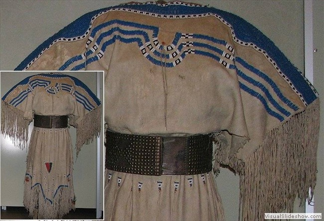 1000 images about stuff i want to make on pinterest for What crafts did the blackfoot tribe make