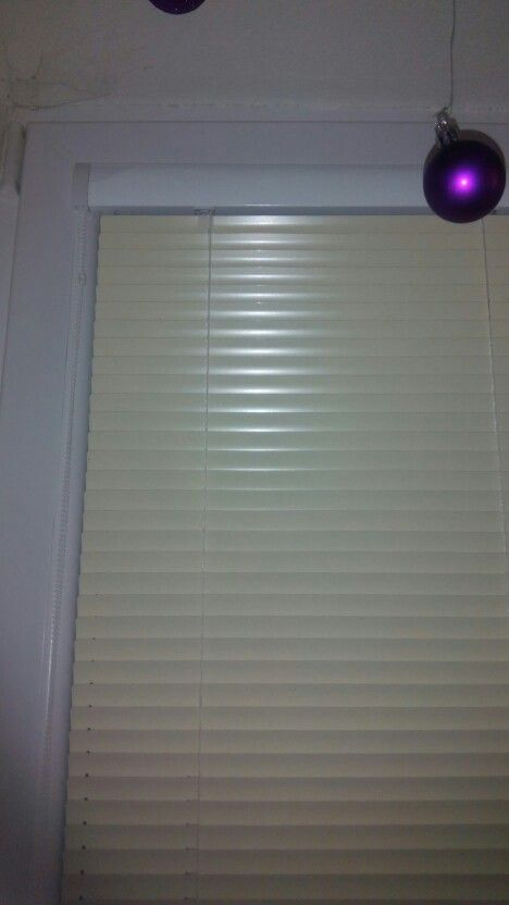 Interierova zaluzia na plastove okna