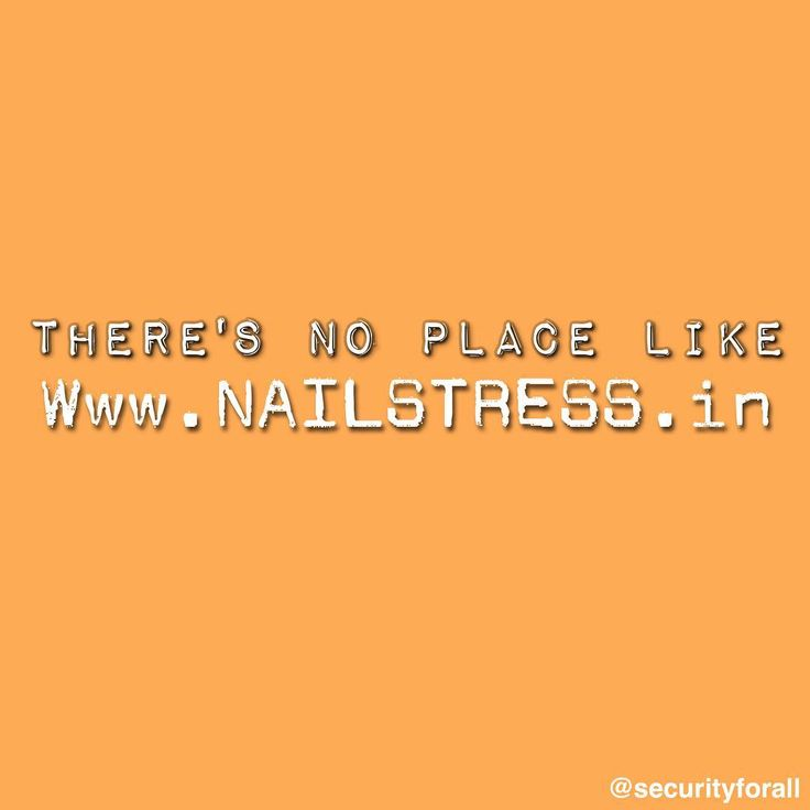 There's no place like www.nailstress.in for free network stressing. Try it out now :) #security #internet #bandwitdh #server #website #programmers #software #developer #developers #webdeveloper #php #code #programming #network #networking #protocol #tcp #ip #ipv4 #offline #stress #place #servers #technology #tech #javascript #java #nodejs #ddos #jokes