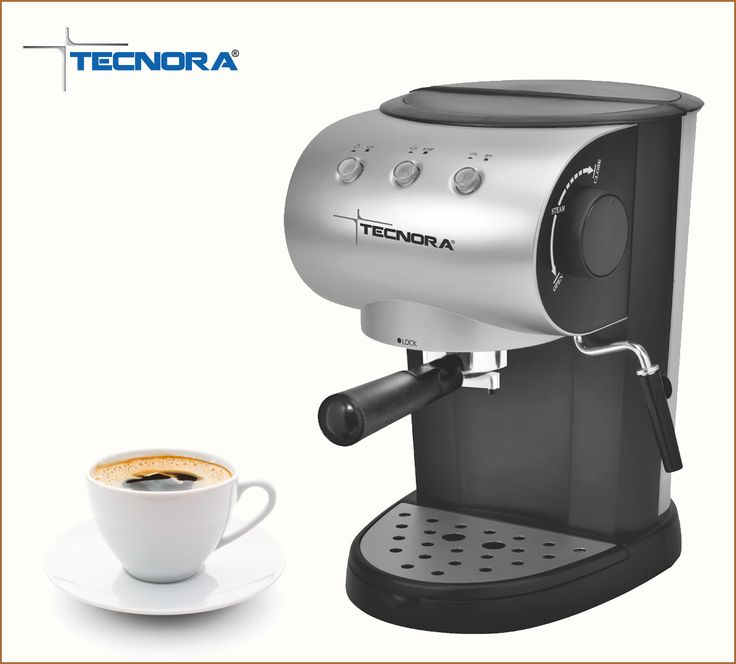 may miss coffee maker that wakes itself