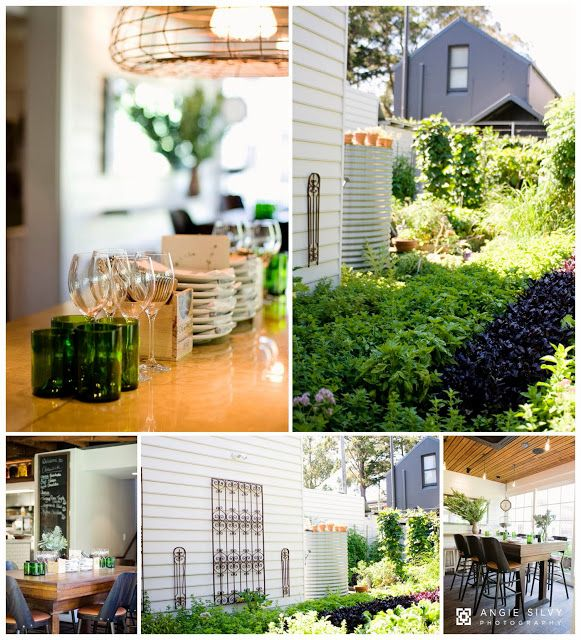 61 best Edible Garden Design images on Pinterest Edible garden