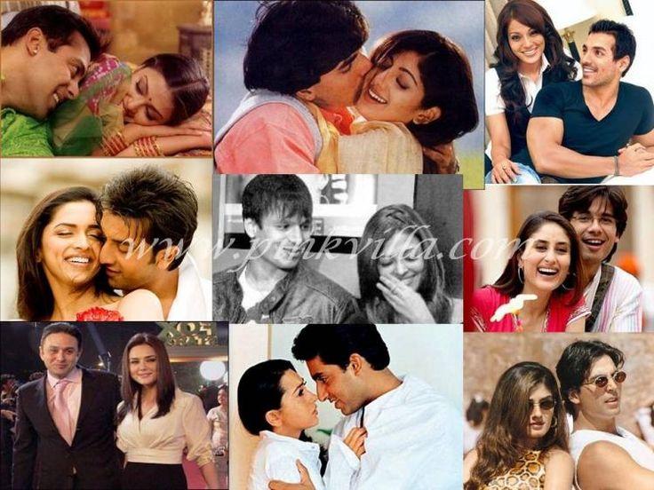 Top 10 Bollywood Break Ups, Bollywood saddest breakups, Bollywood Most shocking divorce Breakups, Bollywood celebrities Breakups 2015