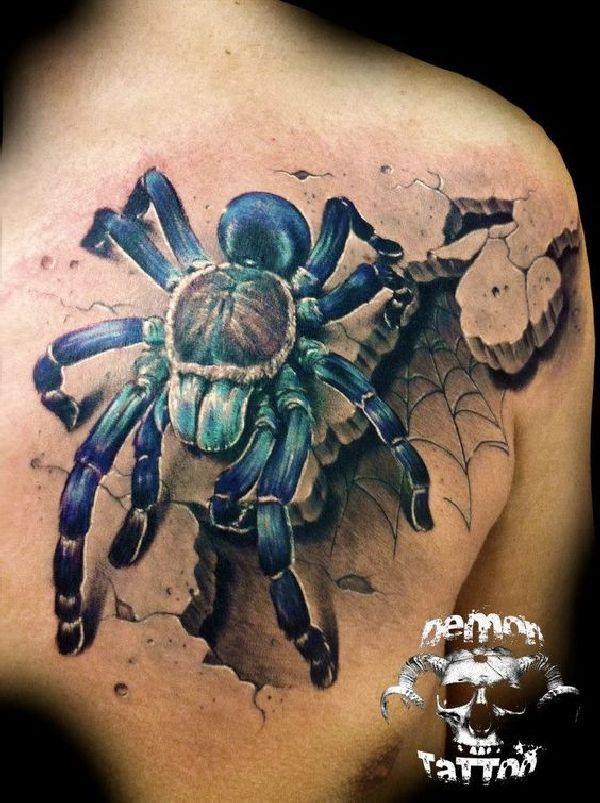 spider-tattoo-idea-36