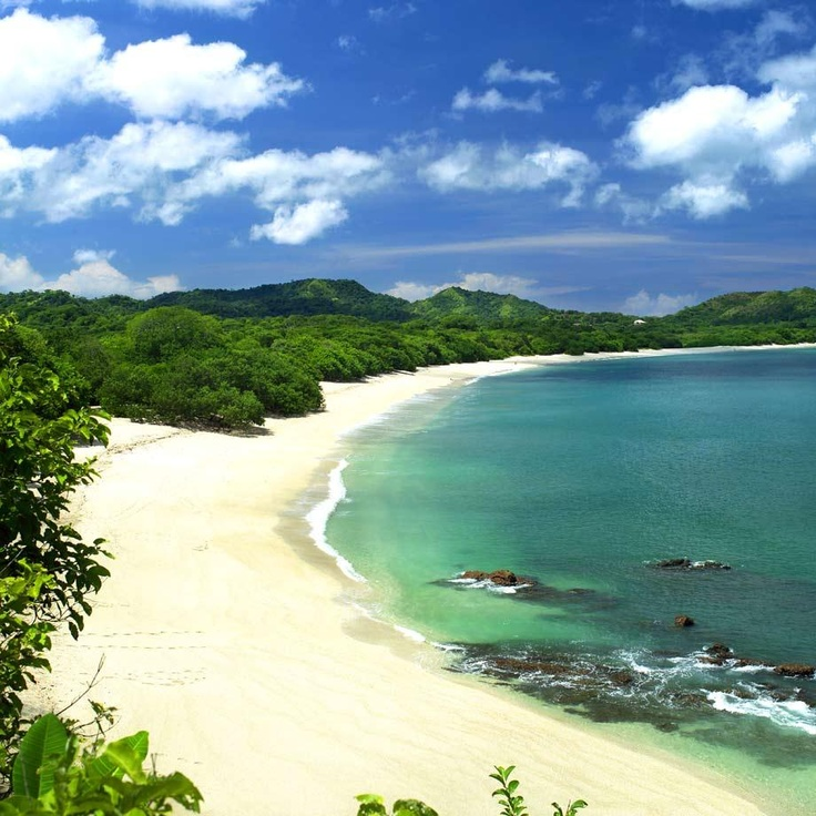 natuna beach..