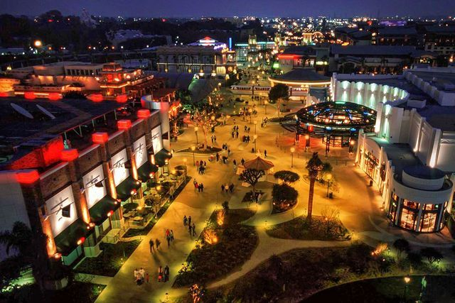 Downtown Disney in pictures: a two-in-one guide to the shopping, dining and entertainment area at Disneyland Resort in Anaheim, CA: The Lowdown on Downtown DisneyDowntown Disney DiningShopping at Downtown DisneyDowntown Disney EntertainmentWhat You Need to Know About Downtown Disney