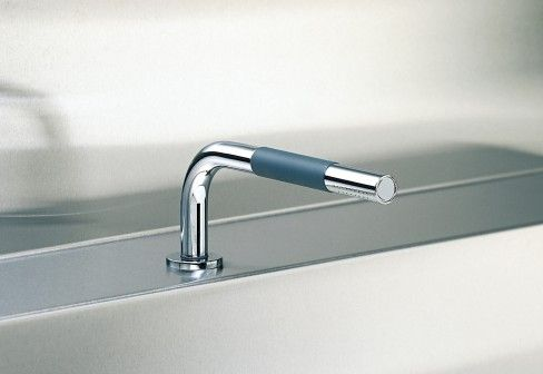 17 Best Images About Sinks Faucets Etc On Pinterest