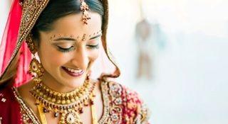 kamsutra ke anusar achi patni ke lakshan, कामशास्त्र के अनुसार पत्नी के लक्षण