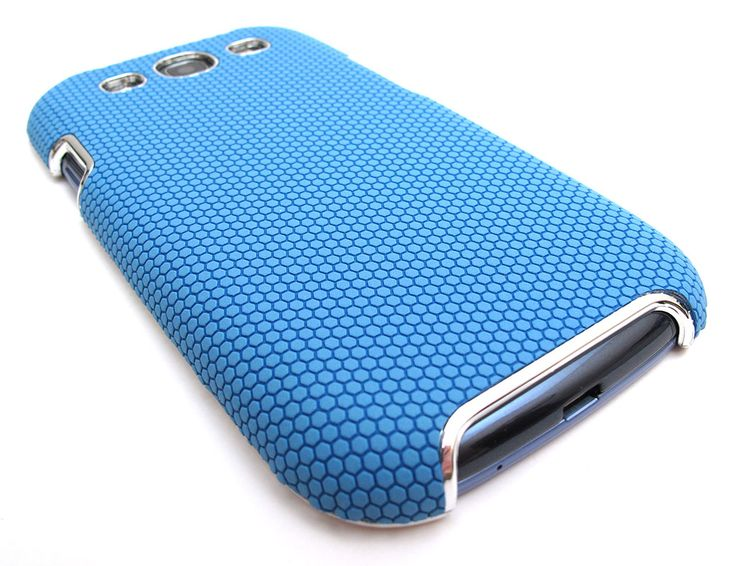 Samsung Phone Covers Galaxy S3 Case On My Phone But